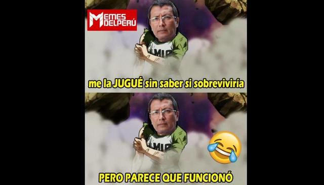 meme03