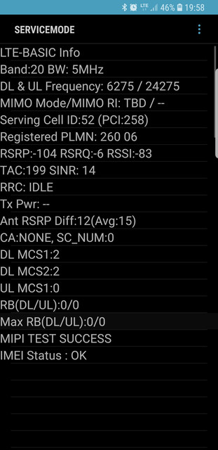Screenshot-20181031-195820-Service-mode-RIL