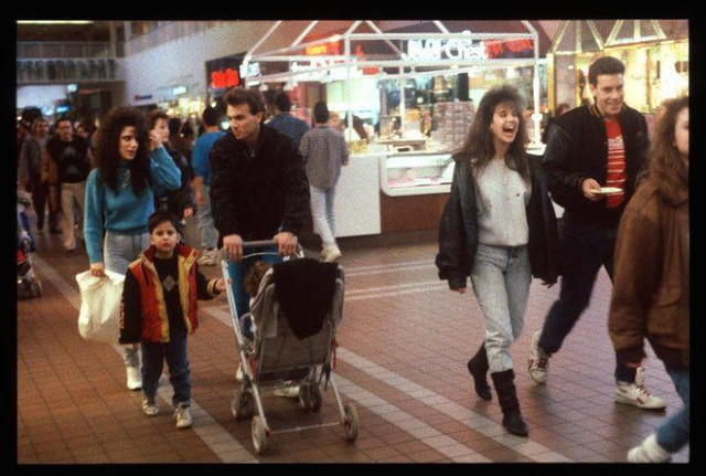 shopping_mall_1989_13