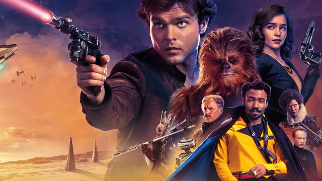 solo_a_star_wars_story_4k_8k_2018_wide