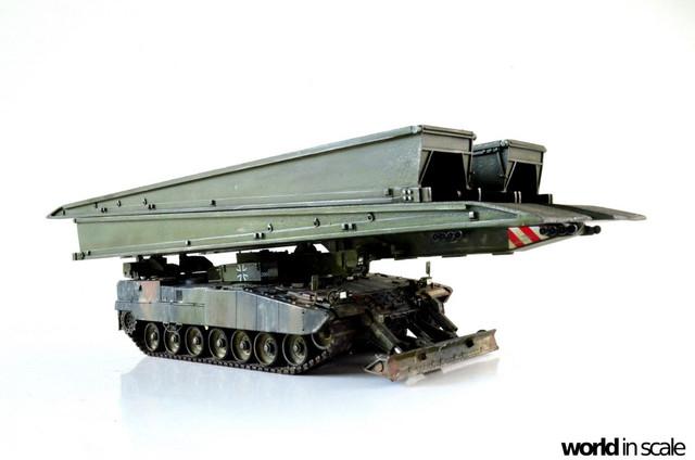 "Brückenleger ""Leguan"" - 1/35 of Hobbyboss, Y-Modelle, ... DSC_2471_1024x678"