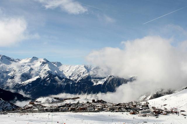 alpe-d-huez-skigebied
