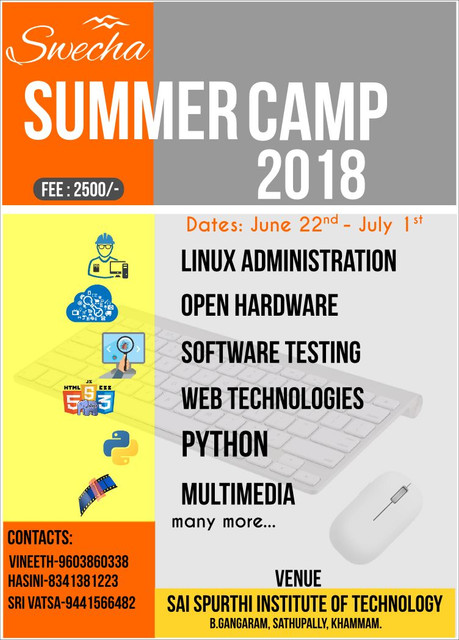 summercamp2018