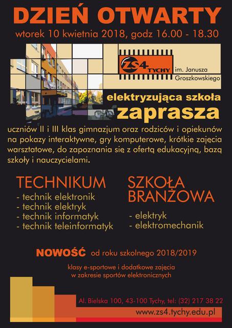 zeg_plakaty_A3_1