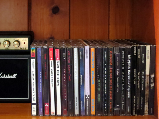 New_CDs_29082017.jpg