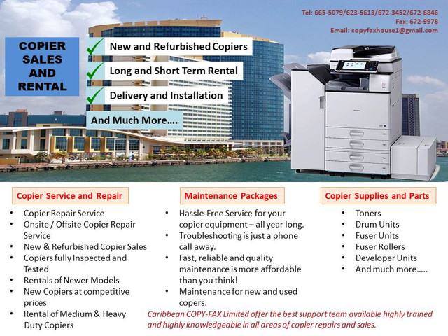 Flyer_for_Sales_Service_and_Rental_of_Copiers