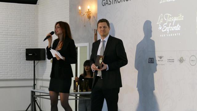 comic-entrega-de-premios-ceag30.jpg