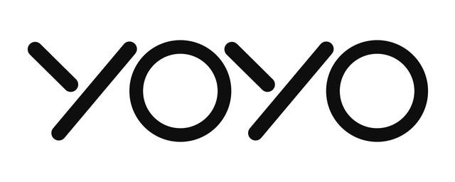 LOGO YOYO preview