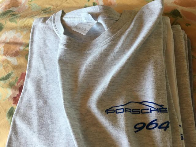 T-Shirts / Les 30 ans de la 964 IMG_8153_JPG