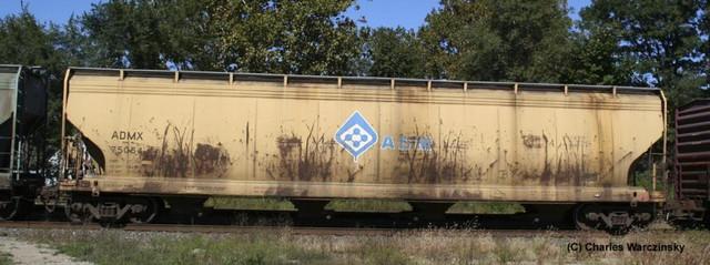 ADMX75054a cw zps4f22ccc4