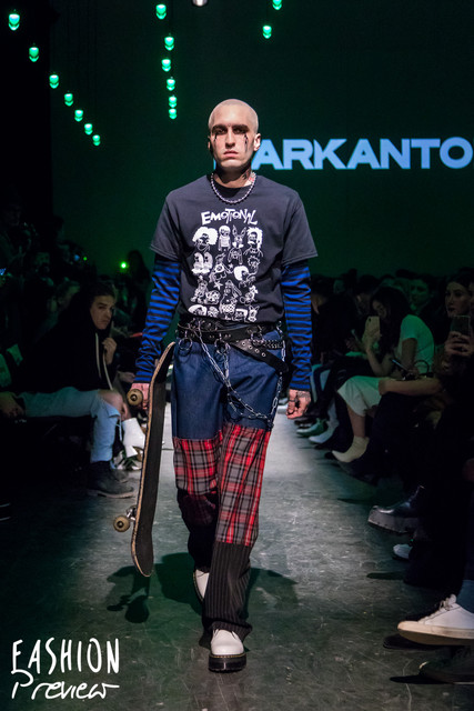 Fashion_Preview_9_MARKANTOINE_07