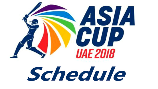 asia cup new 644x362
