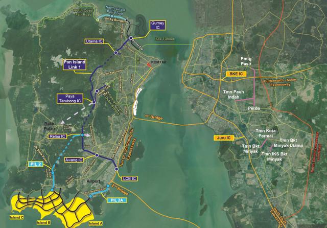 Transport_Master_plan_Penang_2