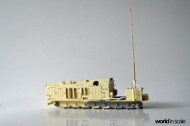 DSC-1050-1024x678.jpg