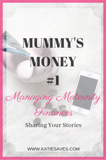 Managing_Maternity_Finances_1_Pin