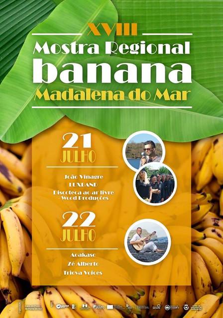 mostra_da_banana