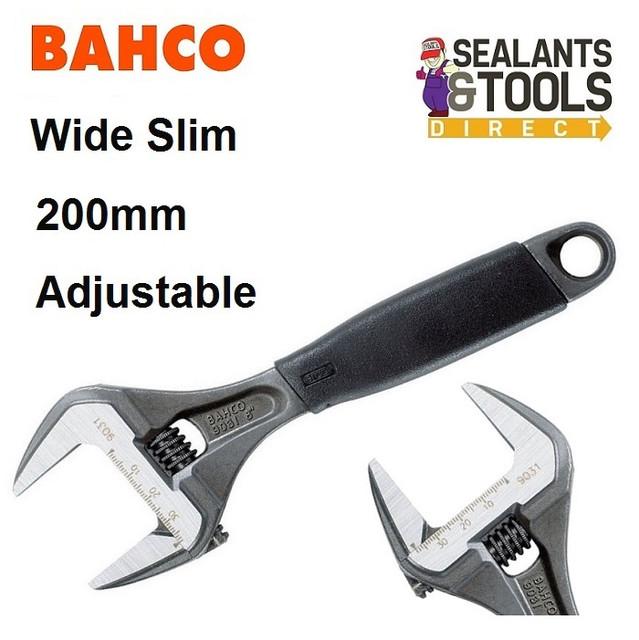Bahco-9031-ERGO-Adjustabl-Wrench-Wide-Narrow-BAH9031-Copy.jpg