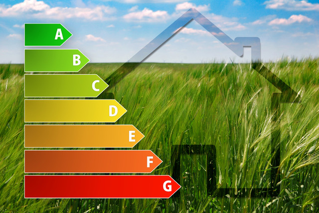 icon_of_house_energy_efficiency_rating_i_Stock_000051437822_Small