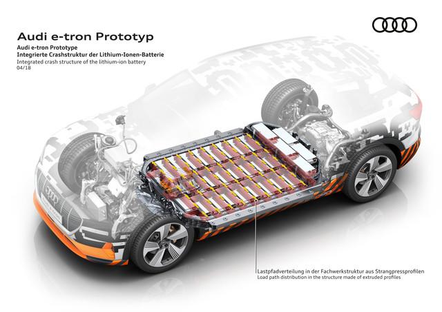 05_Batterie_Crashstruktur_in_Antriebsstrang_1.jpg