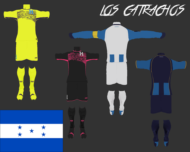Kits, Fonts and Numbers by Antonelli (NO REQUESTS) - Page 4 Catracho