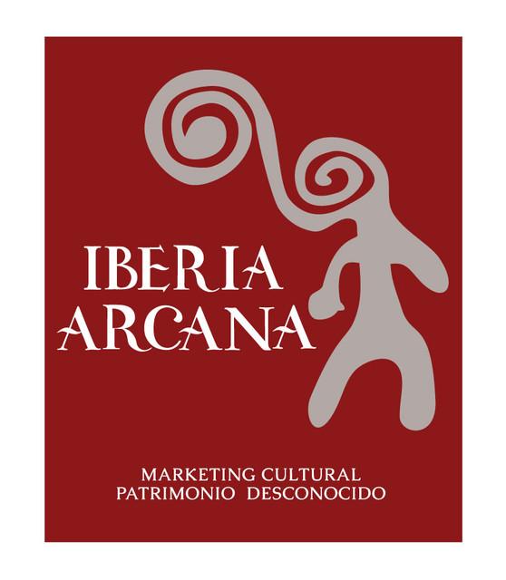 logotipo_iberia_arcana_2