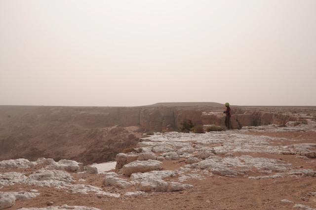 viaje al sur de marruecos DSC_0079