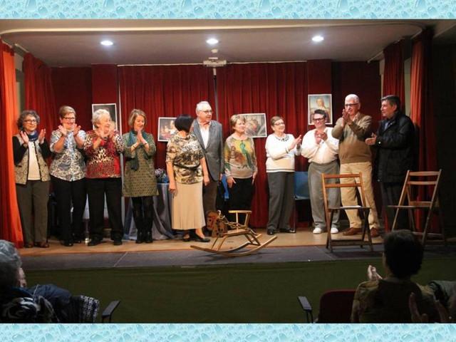 Grupo_Teatro_Santa_Isabel