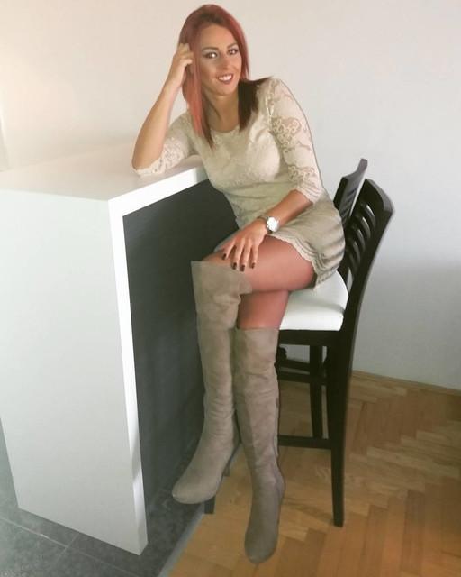 IMG 6348