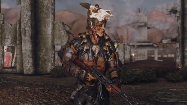 Fallout Screenshots XIII - Page 5 20180824154215_1