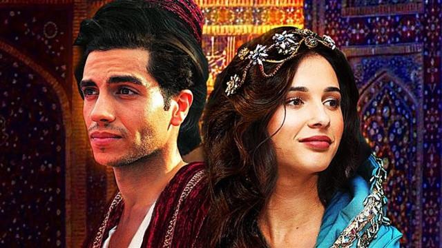 Aladdin-696x392