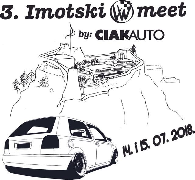 3_VW_MEET.jpg