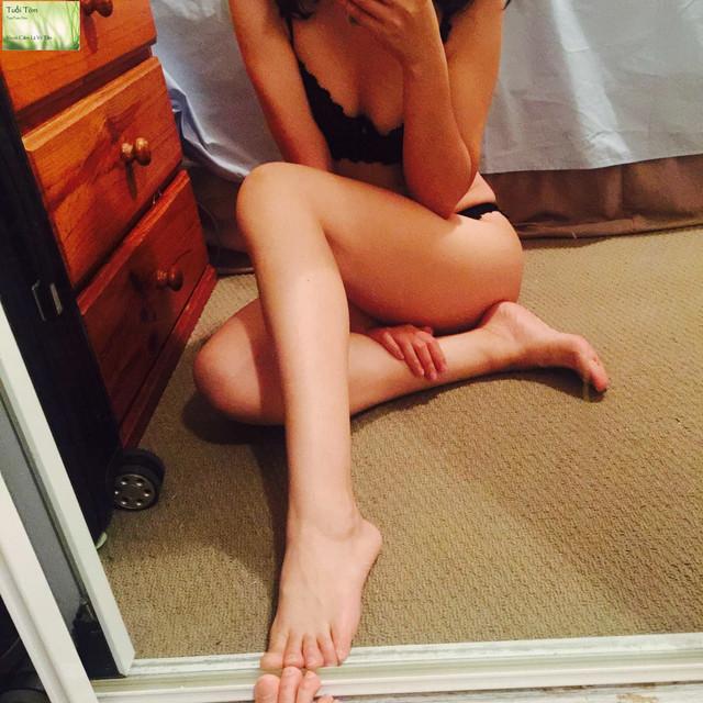 Pretty_Chinese_girl_Xiaodan_Jing_having_sex_42