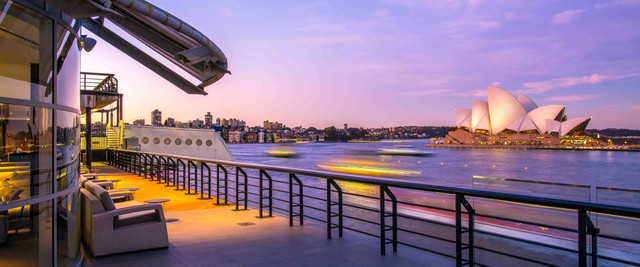 L3_Cruise_Roof_Top_Sunset_1200x500