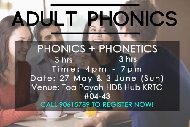 phonics_adults_ad_may_2018