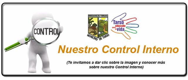 Boton_Control_Interno