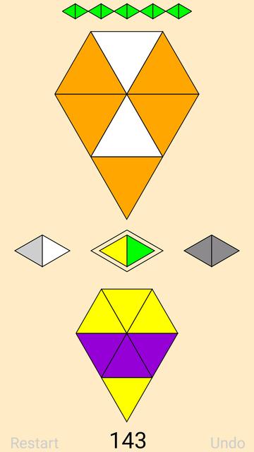 colorfold screenshot 04