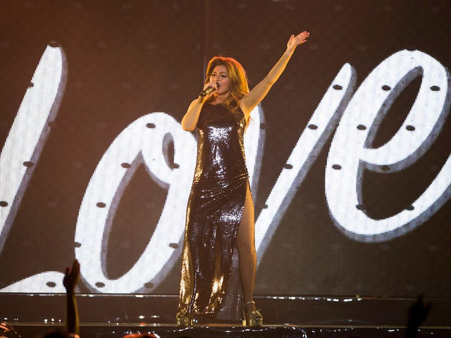 shania nowtour vancouver050518 14