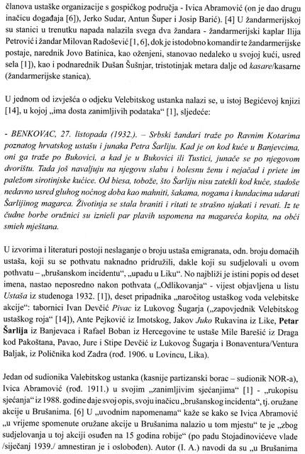 PEROVA 28 str