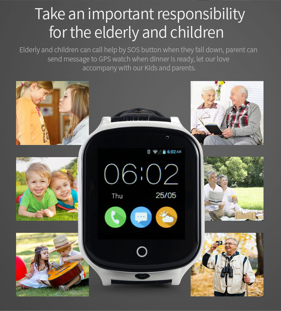 GPS20_W_GPS_Watch_For_Kids_and_Elderly_2