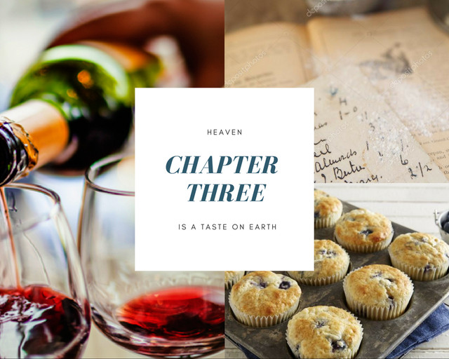 Chapter_Three