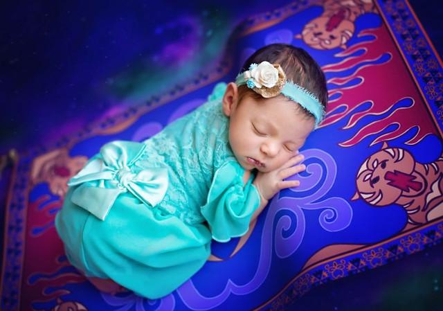 disney-babies-belly-beautiful-portraits-11-5978927136ab8-880.jpg