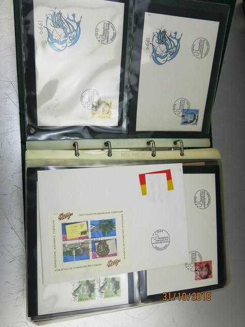 IMG-2246