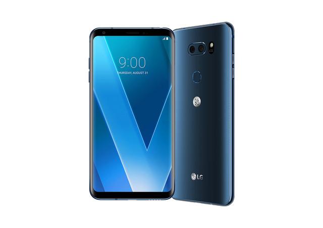 LG_V30_official_images