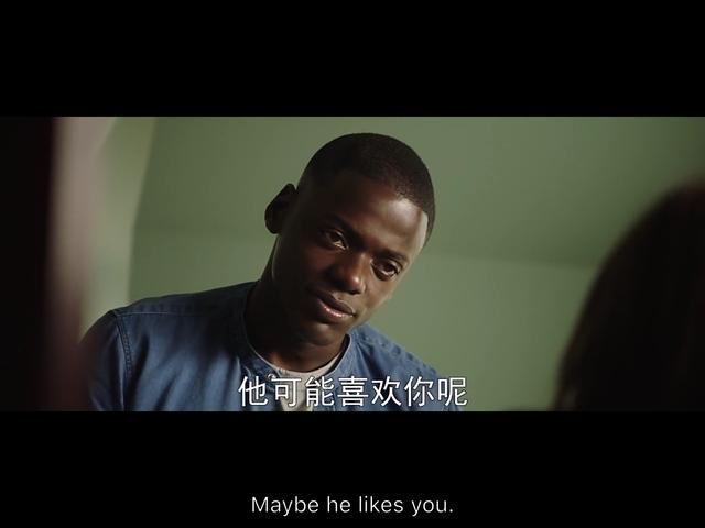 Subtitle background - The VideoLAN Forums