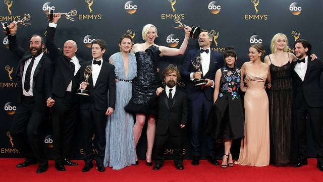 Go T Emmy 850x480