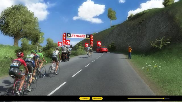 [StageMaker] Creaciones etapa reina Tour de Francia Screenshot_15
