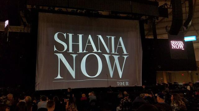 shania nowtour tacoma050318 3