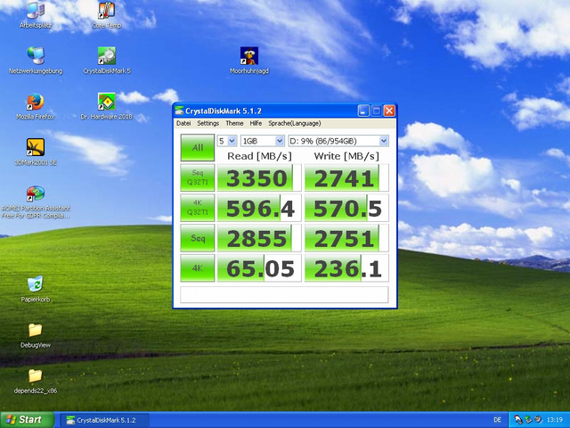 samsung970pro1_TB.jpg