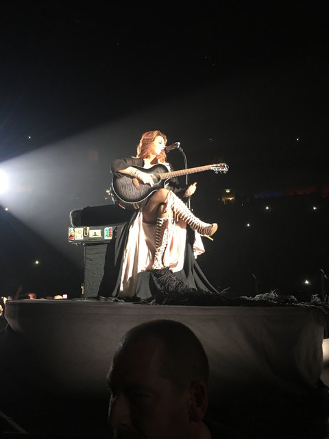 shania nowtour manchester092218 23