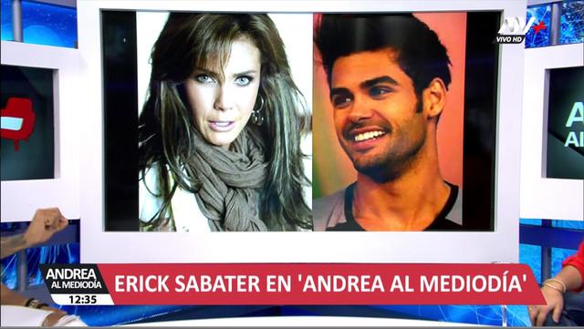 0419123554_SBTVDATV_Noticias